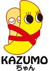kazumo