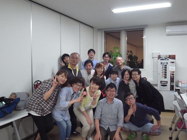 s_2015-06-03 001